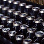 Artikelen van WordPress Magazine
