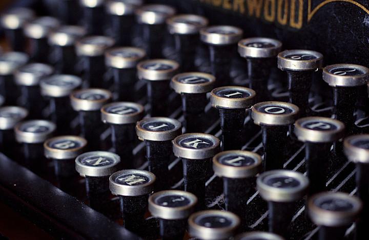 WordPress Artikelen Schrijven en Publiceren