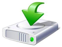 download wordpress handleiding