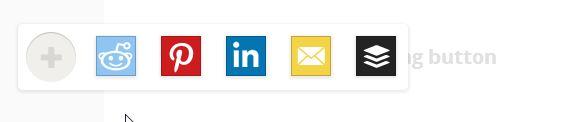 extra-options-social-media-flare