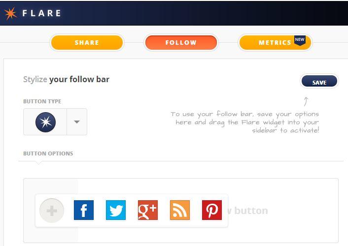 flare-follow-bar