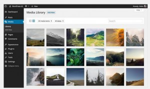 wordpress-4-media